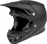 Fly Racing Formula CC Primary Youth Helmets