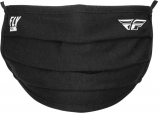 Protective FLY Racing Face Mask