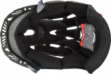 Fly Racing Liner for Kinetic Thrive Youth Helmets