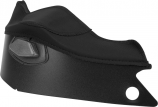 Fly Racing Breath Guard for F2 Carbon Mips Helmets