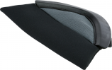 GMAX Cold Weather Chin Curtain for MD-01/MD-01S Helmets
