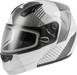 GMAX MD-04S Reserve Helmets