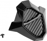 GMAX Mouth Vent for MX-46/46Y Helmets