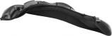 GMAX Neck Curtain for HH-75 Helmets