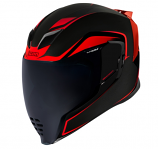 Icon Airflite Crosslink Helmet (Lg) [Warehouse Deal]