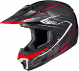 HJC CL-XY II Blaze Youth Helmet (Sm) [Warehouse Deal]