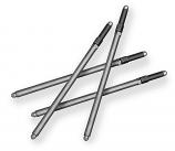 S&S Cycle Adjustable Pushrods [Warehouse Deal]