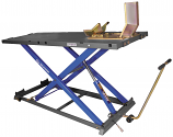 K&L Supply Air Lift Accessory - Nosewheel [Warehouse Deal]