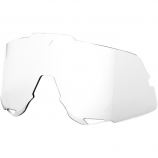 100% Replacement Lenses for Glendale Sunglasses