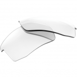 100% Replacement Lenses for Speedcoupe Sunglasses