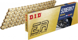 D.I.D 520 ERV7 ER Series Racing Chains