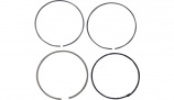 Wossner Replacement for Piston Ring Kits