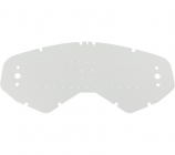 Moose Racing Lens for XCR Roll-Off System