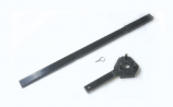 Koronis Parts Inc Clutch Spider Tool