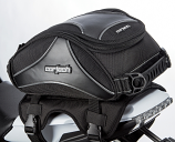 Tourmaster Super 2.0 14L Tail Bags