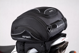 Tourmaster Super 2.0 24L Tail Bags