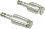 SP1 Pulley Guide Tools