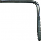 SP1 Belt Removal Tool