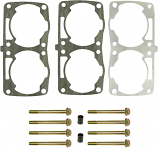 SP1 Spacer Plate Kit