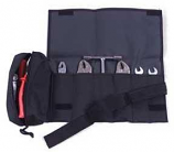 SP1 Deluxe Tool Pouch