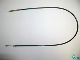 SP1 Brake Cable