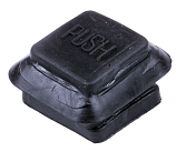 SP1 Dimmer Switch Cap