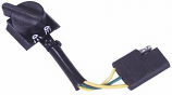 SP1 Dimmer Switch