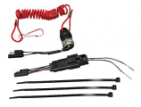 SP1 Safety Tether Switches