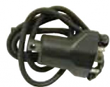 SP1 Secondary Ignition Coil