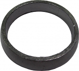 SP1 Y-Pipe to Pipe Exhaust Seal