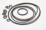Pro Design Replacement O-ring Set for Cool Head Shell