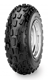 Maxxis M9207 Pro Front Tire
