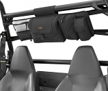 Classic Accessories QuadGear Roll Cage Organizer