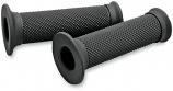 Motion Pro Road Control Grips