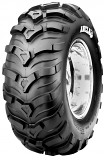 CST C9312 Ancla Rear Tire