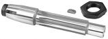 S&S Cycle Splined Pinion Shaft Assembly