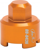 Motion Pro Compression Bolt Removal Tool