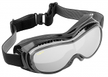 Pacific Coast Sunglasses Airfoil 9300 Series Goggles