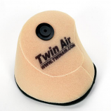 Twin Air Power Flow Kit Replacement Filter