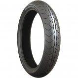 Bridgestone Battlax BT-020-M Sport Touring Front Tire
