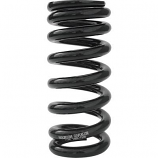 Progressive Suspension Rear Springs