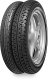 Continental Conti Twin RB2 Classic Front Tire