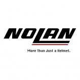 Nolan Replacement B4 Multi-media Micro to USB Wire for N-COM B4 Communication System