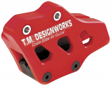 T.M. Designworks Factory Edition 1 Rear Chain Guide