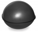 Tire Balls Offroad Pro Replacement Cells