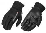 Firstgear Ultra Mesh Womens Gloves