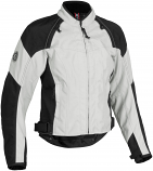 Firstgear Contour Tex Womens Jacket