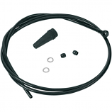 Magura Hydraulic Clutch System Replacement Plastic Line and Fitting Kit