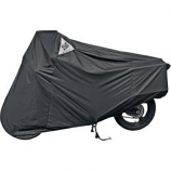 Dowco Weatherall Plus Motorcycle Cover