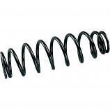EPI Heavy Duty Suspension Spring